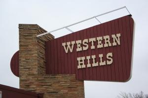 Western Hills Guest Ranch