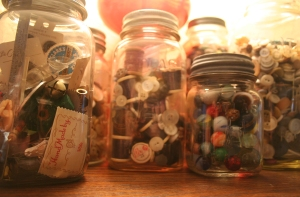 Even More Jars