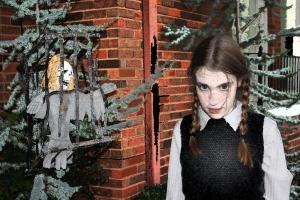 Photoquest - Halloween