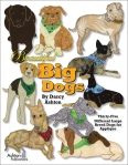 big dog cover