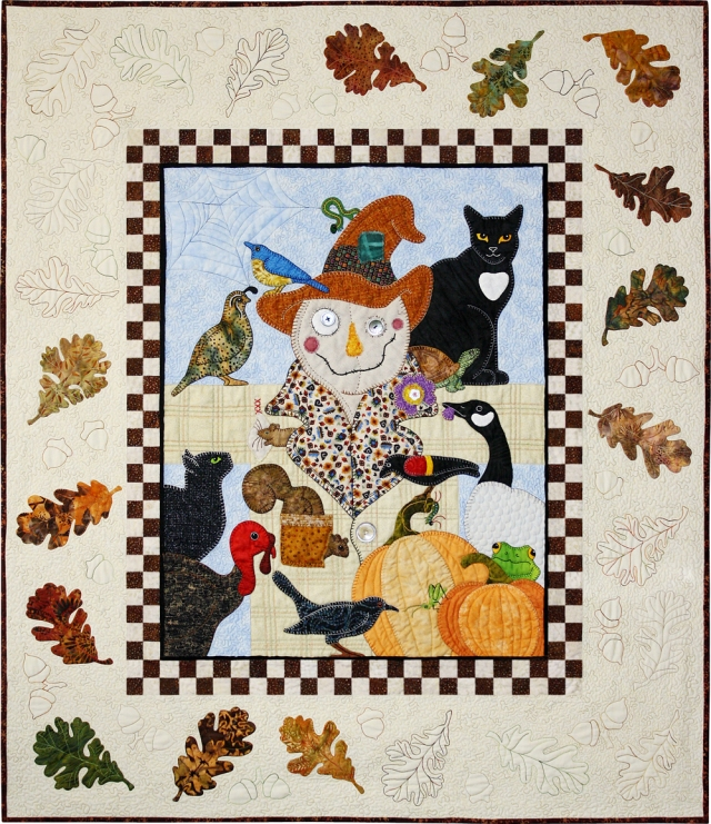 scarecrow_applique_small