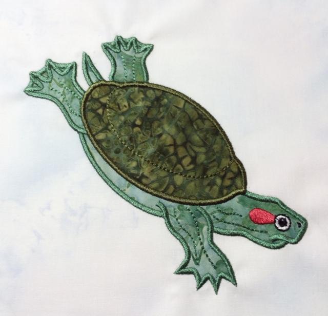 Dig. turtle-1