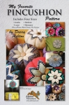 ~Pincushion front cover SM